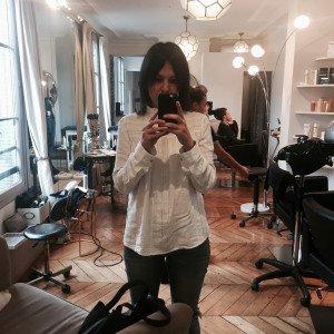 selfy salon 1