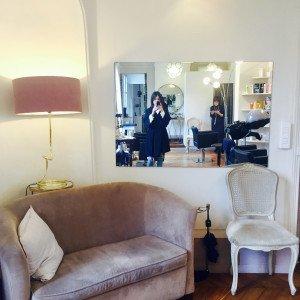 selfy salon 2